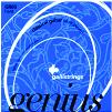 Genius GR60 100 x 100 px